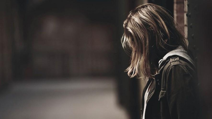 stress en angst tijdens de coronacrisis