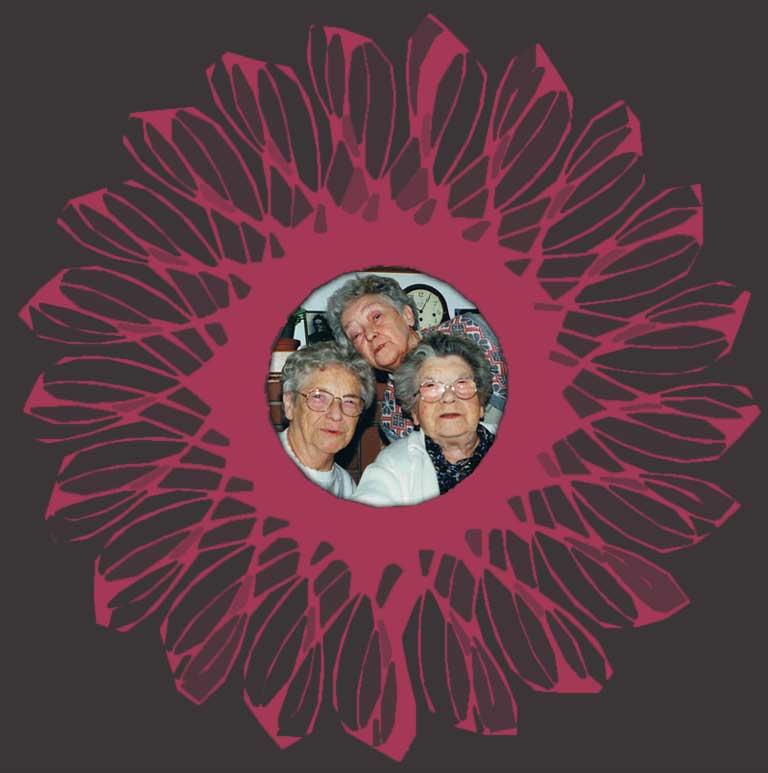 Birkholm-3-sisters
