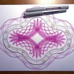 layout-curvy-diamond