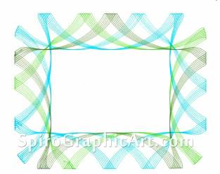 rectangle-72-blue-green