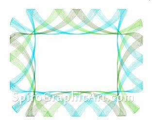 rectangle-72-blue-green