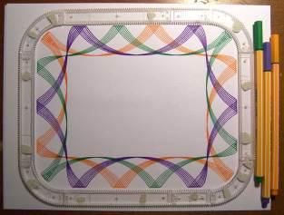 rectangle-photo