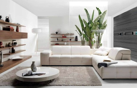 Ψάξτε καλά τον καναπέ που θέλετε να αγοράσετε ως προς την ξηλουργική του, την αντοχή αλλά και τα βασικά υλικά με τα οποία έχουν κατασκευαστεί τα μαξιλάρια του