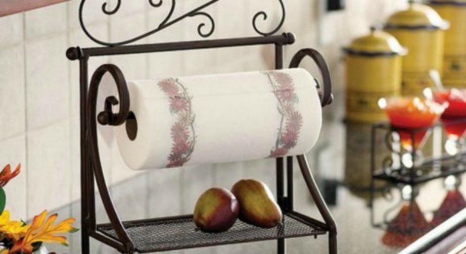 Αυτό το tip είναι πολύ χρήσιμο για κάθε νοικοκυριό καθώς εξοικονομεί αρκετά χρήματα.