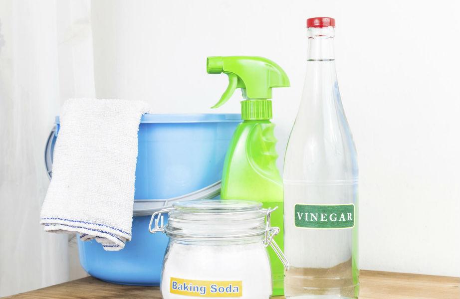 Αποτέλεσμα εικόνας για Καθαρίζετε συχνά και πολύ καλά το.. σπίτι σας
