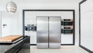 thehomeissue_(fridge)00