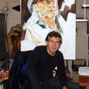 Lemmy_motorhead-painting_process_soutsos