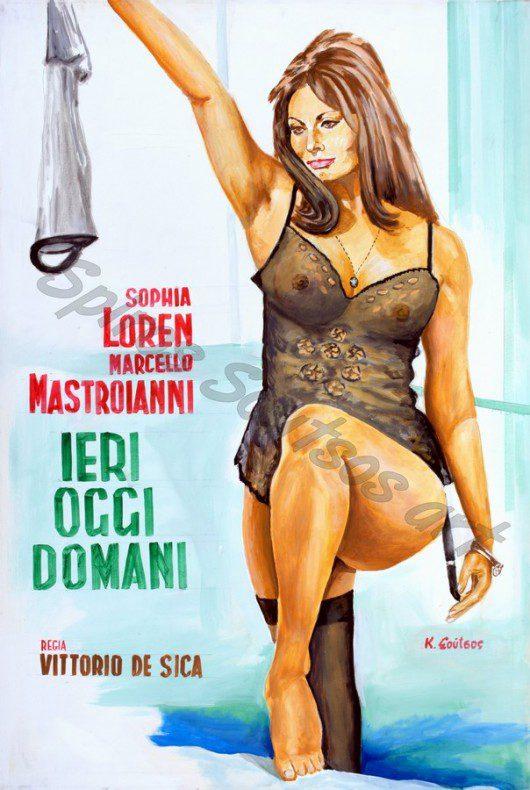 ieri_oggi_domani_poster_sophia_loren