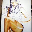 Malena_belucci_poster