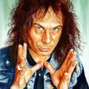 Ronnie_james_dio_portrait_making