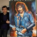 Tony_iommi_painting_portrait