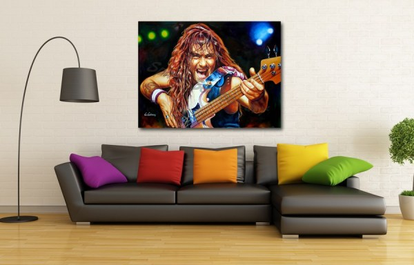 iron_maiden_steve_harris_canvas_pint