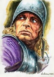 klaus_kinski_portrait_aguirre_wrath_of_god_painting_poster