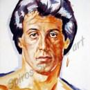 stalone_portrait_painting_rocky
