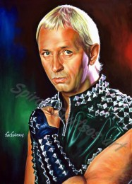 Rob_halford_judas_priest_painting_poster_portrait_canvas