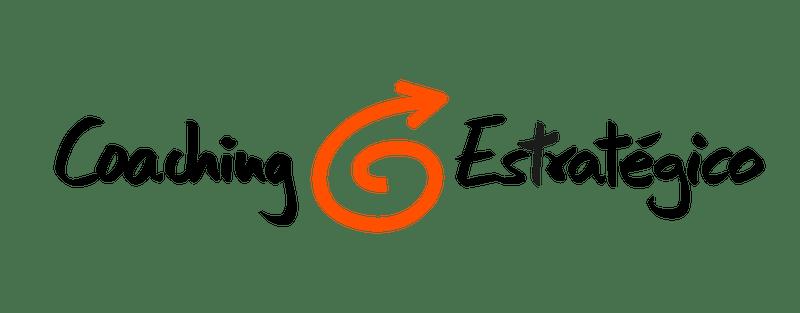 coaching_estrategico