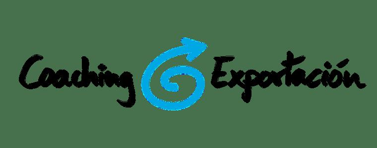 coaching_exportacion
