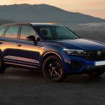 2021 Volkswagen Touareg 2013 2014 2020 Towing Capacity V10 Spirotours Com