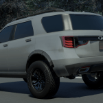 2022 Gmc Jimmy Suv Costs Price Specs Images Concept 1997 Spirotours Com