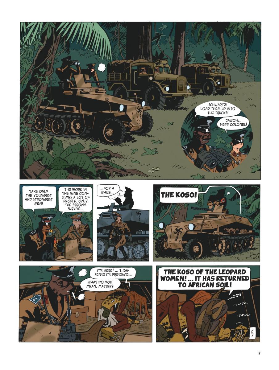 maitre des hosties noires - en - p07