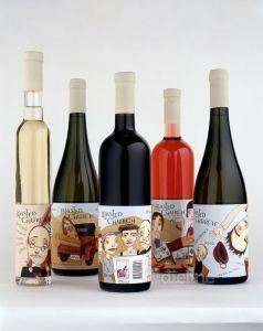 Домашнее вино – не алкоголь, это полезный, благородный напиток