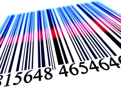 Штрих-код и barcode scanner android для контроля и защиты продуктов от подделок