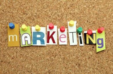 трейд-маркетинг, интернет реклама сайта, бухгалтерский учет продаж
