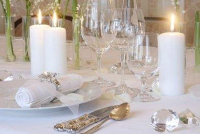 интересные рецепты, праздничные блюда, праздничные салаты с фото