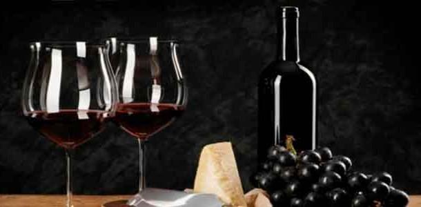 виноградное-вино-в-домашних-условиях-приготовления-домашнего-вина-610x300