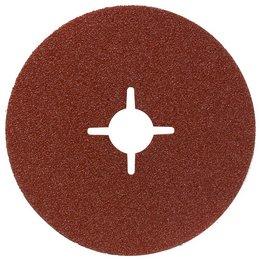 disc abraziv p60