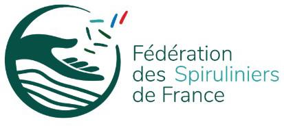 logo federation des spiruliniers de france