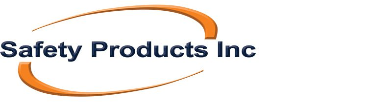 Safety Products Inc logo