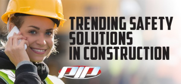 Trending Safety Solutions