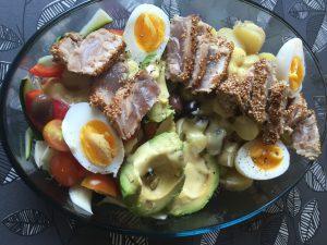 salat-med-tunboef-2