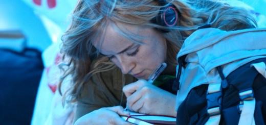 Jak pisać opowiadania - Spisek Pisarzy
