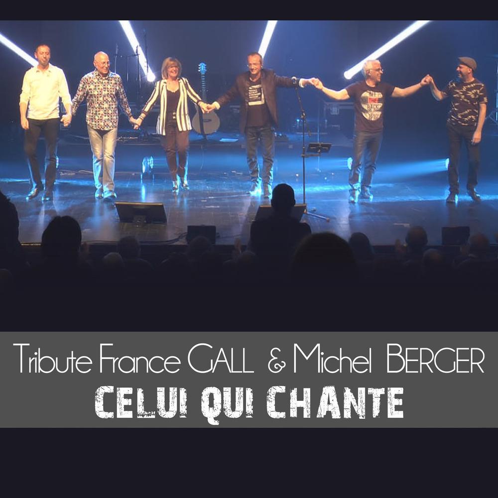 celui_qui_chante_2