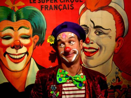 clown-Jyjou-.7