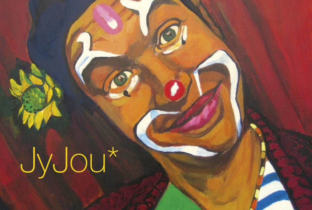 clown-jyjou