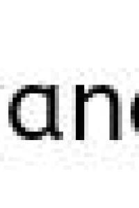 Skillet Cookie Temptation