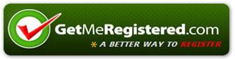 Get Me Registered