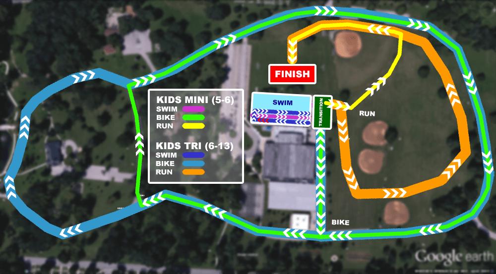 kids-tri-map