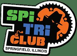 Springfield Tri Club