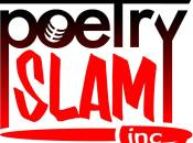 poetryslaminc-logo