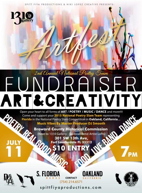 Dadas-2015NST-Fundraiser4WEB