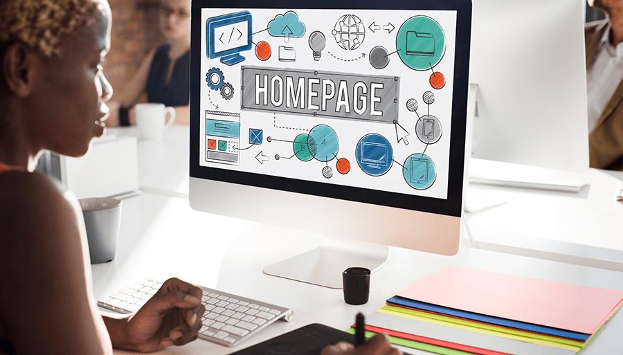 5 motivos para um estudante de humanas aprender HTML