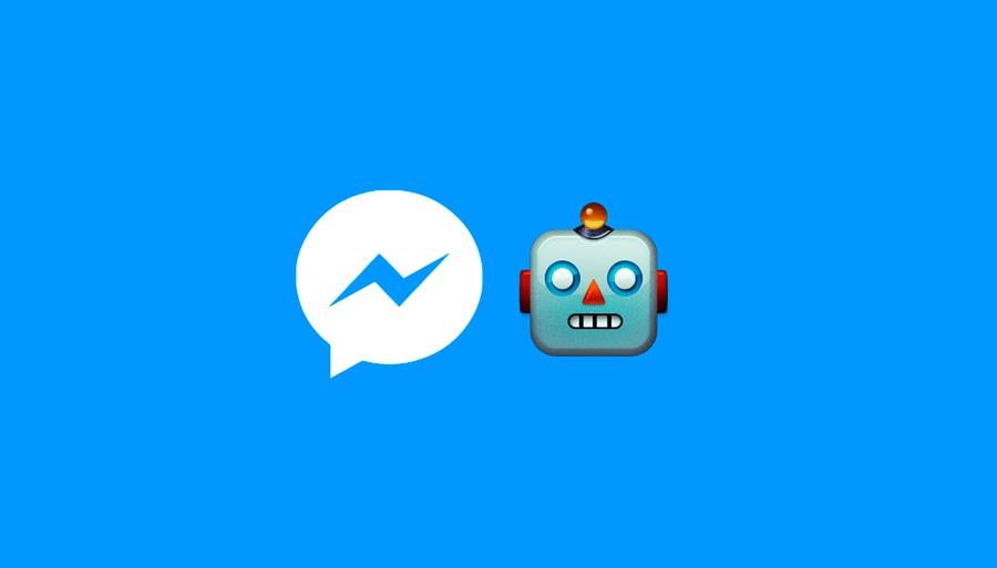 Aprenda a criar Chatbots para o Messenger sem programação
