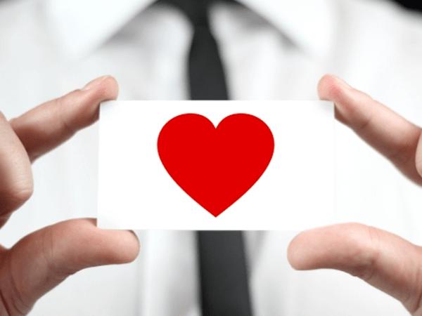 Retenção e Fidelização de clientes