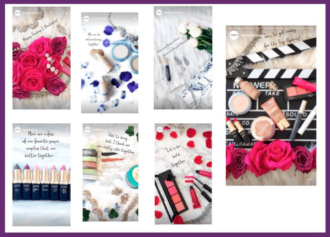 10 formas matadoras de usar o Instragram Stories para aumentar vendas e engajamento