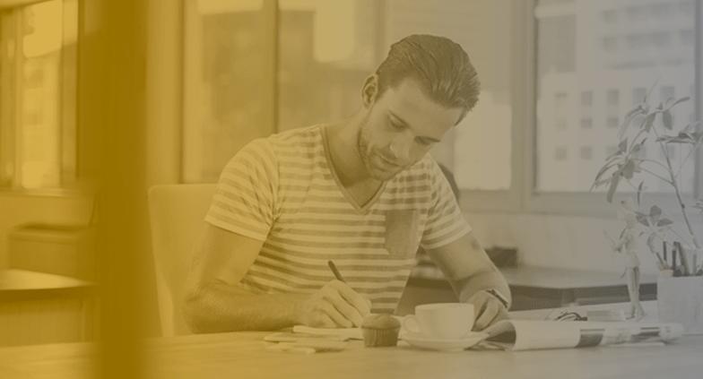 O papel do designer nas organizações