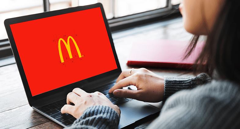 Branding para freelancers - como montar seu logo